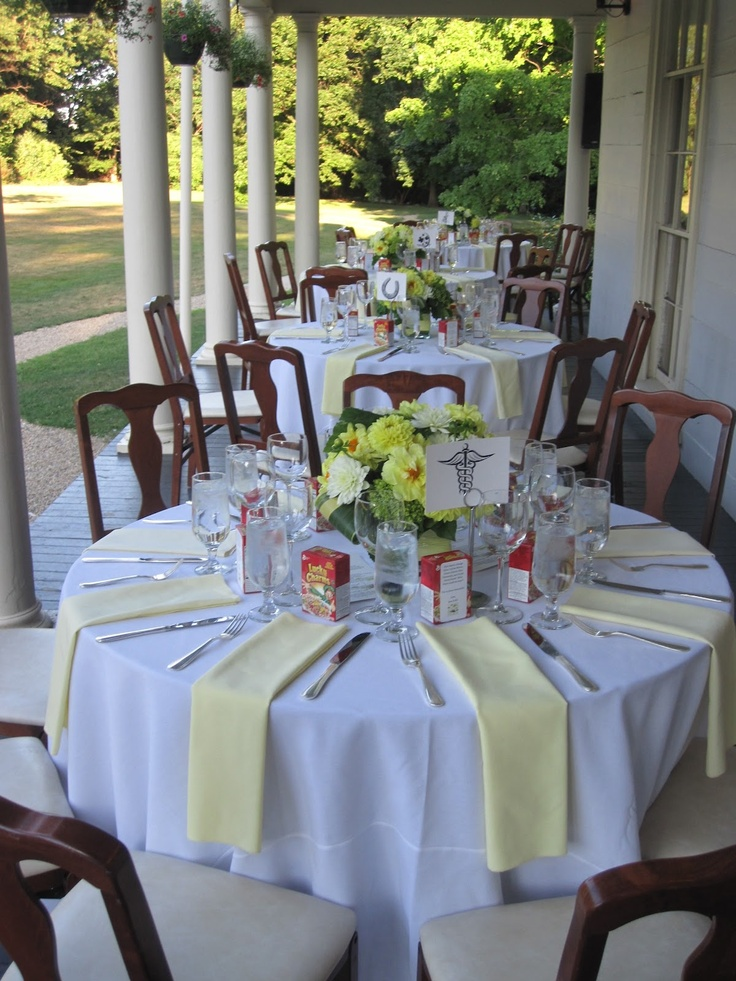 Capers Catering Lucky Weddings At The Lyman Estate Waltham