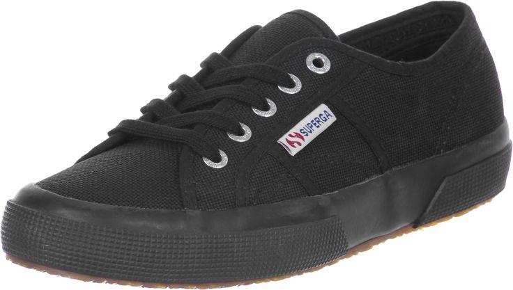 Superga 2750 Cotu Classic schoenen