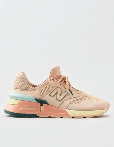 new balance 997 2018