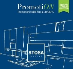 9 best STOSA Cucine images on Pinterest   Home, Catalog and Home ...