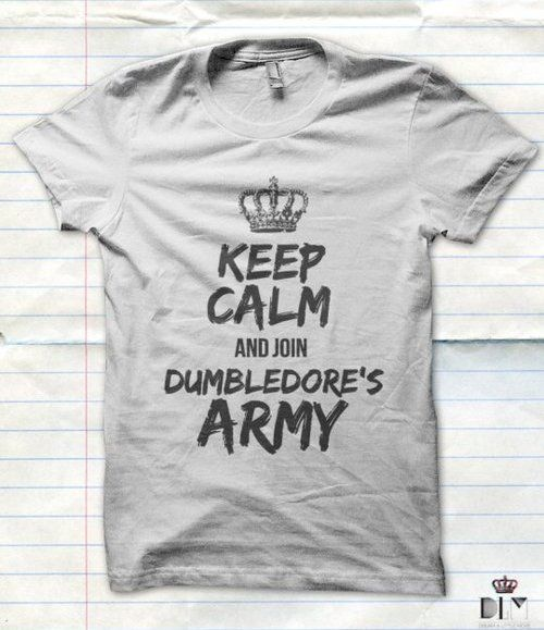 Wicked Clothes — Best Harry Potter Shirts and Merchandise on Tumblr @kat_deedan