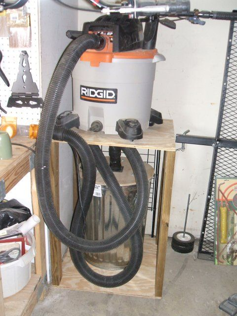 116 Best Wood Dust Collection Images On Pinterest Dust