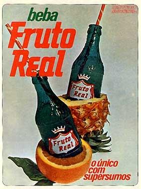 Fruto Real