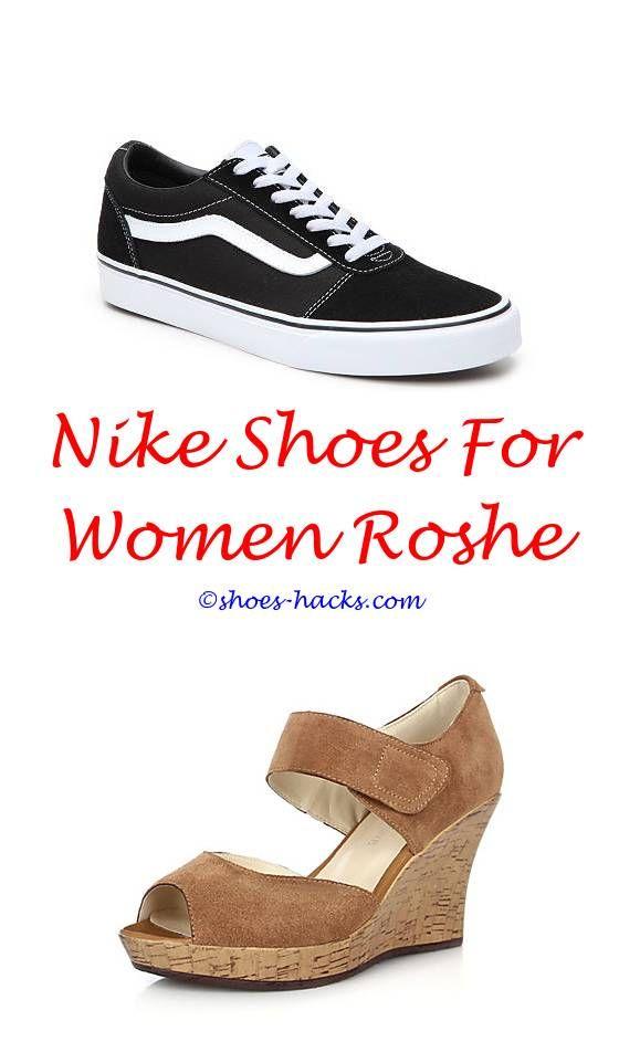 newbalancerunningshoeswomen convert boys shoe size to womens - finish line  clearance womens shoes. size12womensshoes groupon womens shoes womens  chunky heel ...
