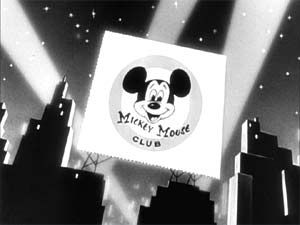 17 Best images about Mickey Mouse Club. The mouseketeers ... - photo#33