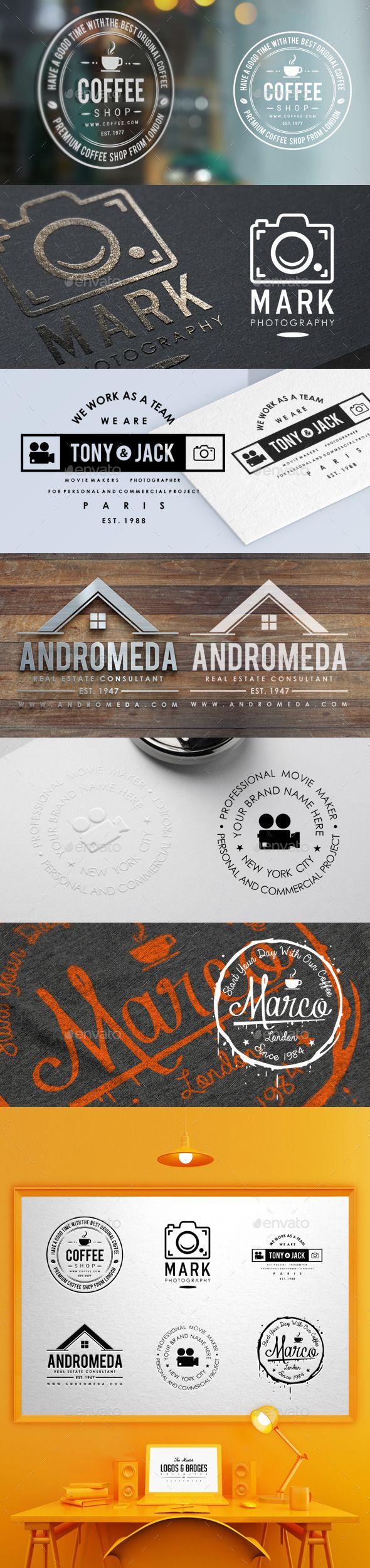 108 best Business Card Design images on Pinterest | Graph design ...