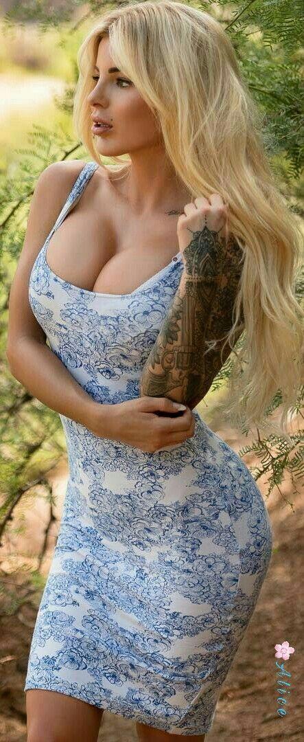 Sexy1.De