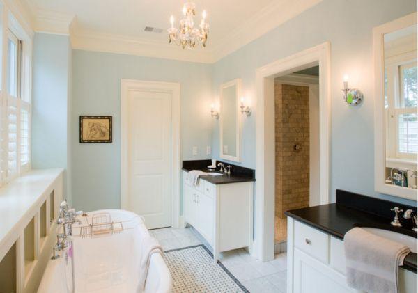 badezimmerleuchten lampe badezimmer badlampen badleuchte