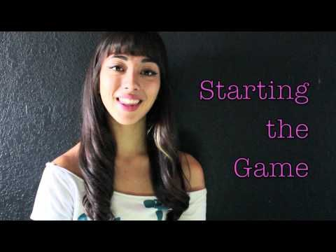 drinking game new girl rules on dating