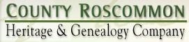 Welcome to the research service for County Roscommon. The County Roscommon Heritage and Genealogy Centre have been offering a research service for people with Roscommon roots since 1988. The centre is located in the town of Strokestown and is housed in what was formerly the Church of Ireland church for Strokestown.