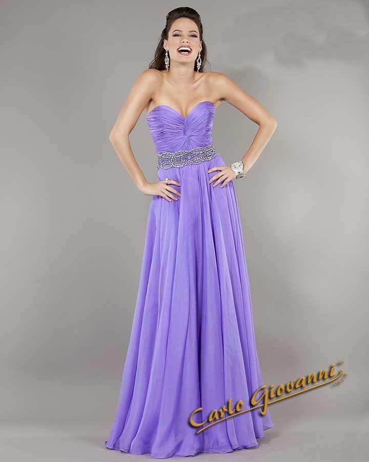 Mejores 102 imágenes de vestidos en Pinterest | Vestidos de novia ...