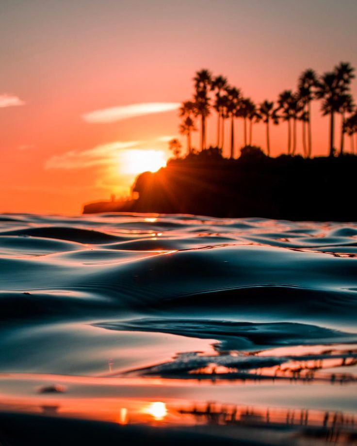 Ocean And Landscape Photography By 15 Year Old Bennett Lombardo Photography In Landschaftsfotografie Fantasielandschaft Naturbilder