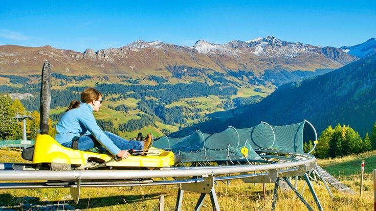 Switzerland Tour for Women | Hiking, Walking Tour | Switzerland Adventure Travel