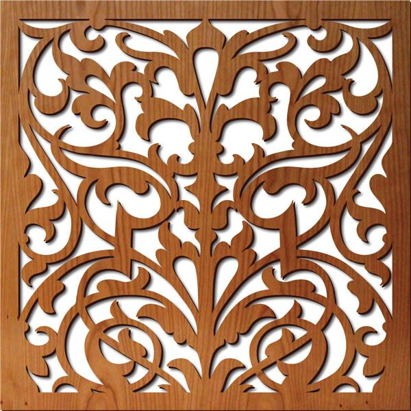 471 best images about laser cut cnc on pinterest