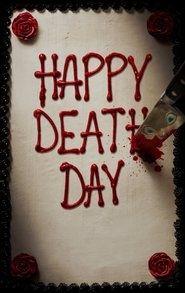 Watch Happy Death Day Full Movie ,  Happy Death Day 2017 Best Horror Movie