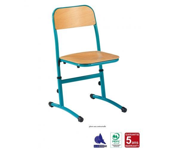 17 meilleures id es propos de mobilier scolaire sur pinterest architectur - Ventes privees mobilier ...