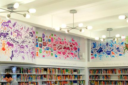 library-mural.jpg (430×286)