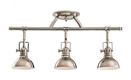 ceiling mounted bathroom light fixtures. Black Bedroom Furniture Sets. Home Design Ideas