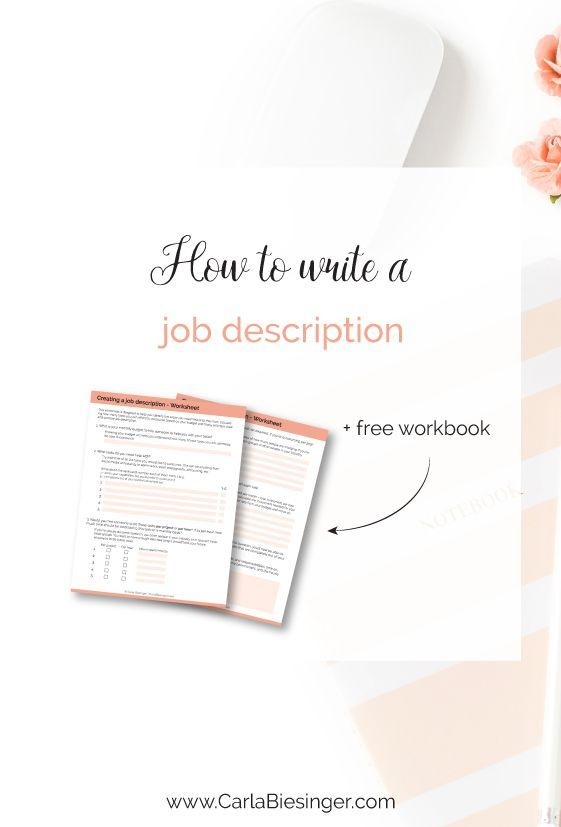 Best 25+ Job description ideas on Pinterest Png jobs, Resume key - engineer job description