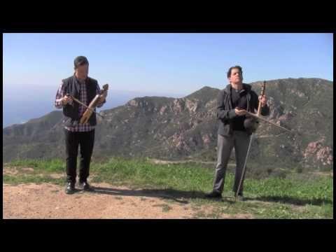 "Imamyar Hasanov & Matthaios Tsahouridis, Greek Folk Dance ""SAMSON"" - YouTube"
