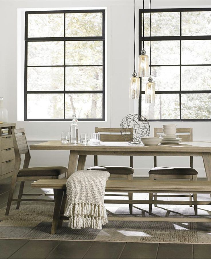253 best Driftwood Decorating Ideas images on Pinterest Joanna - badezimmer amp uuml berall