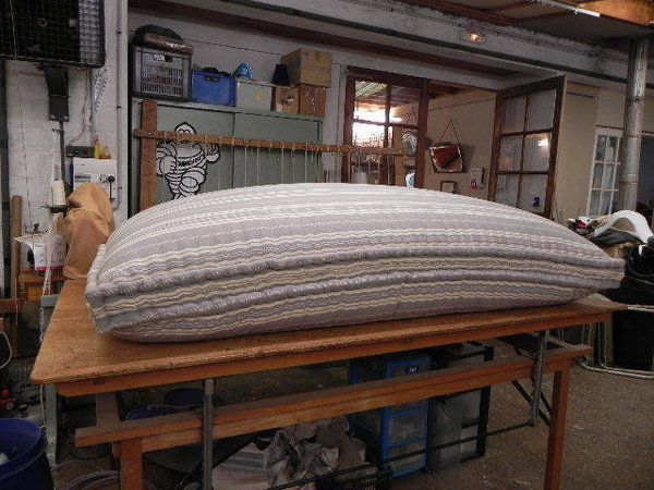 les 25 meilleures id es de la cat gorie matelas laine sur pinterest diy couverture laine. Black Bedroom Furniture Sets. Home Design Ideas