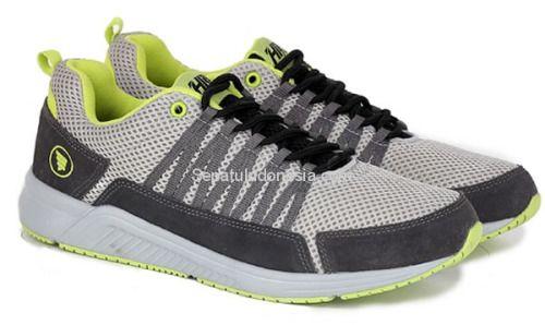 Sepatu pria H 5173 adalah sepatu pria yang nyaman dan elegan...