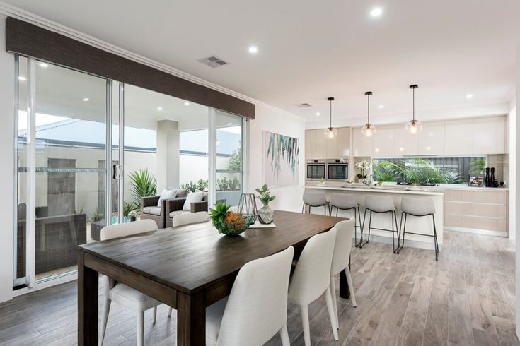 9 best baldivis display the cypress images on pinterest perth the cypress display home baldivis perth ben trager homes malvernweather Choice Image