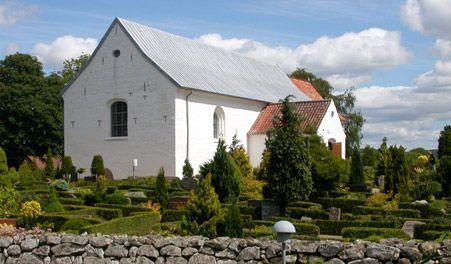 Pebernødder - Nationalmuseet
