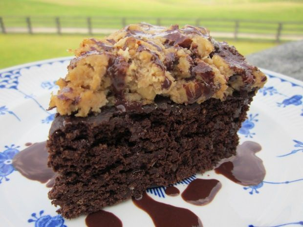 224 Best Recipes Sugar Free Images On Pinterest Dessert Recipes Recipes And Desserts