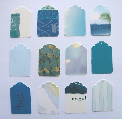 82 best Gift Card Recycling images on Pinterest | Recycled jewelry ...