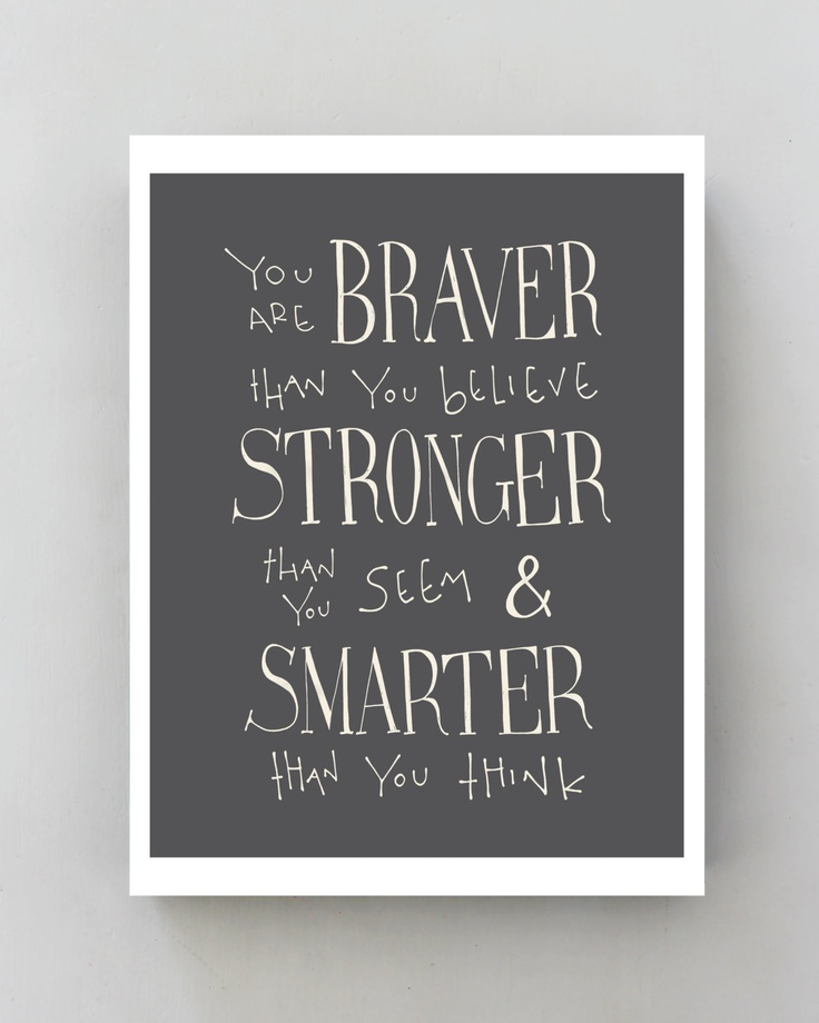 Movie Quotes Wall Art : Best images about positive quotes for the office on