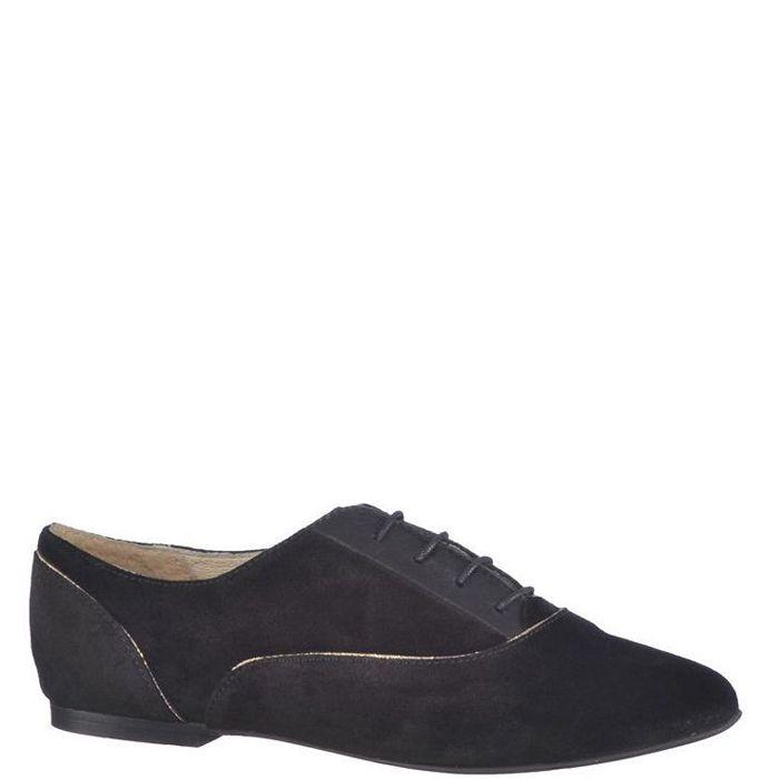 Pantofi fara toc de dama marca Thurley Fete: piele naturala Interior: piele naturala Talpa: sintetic