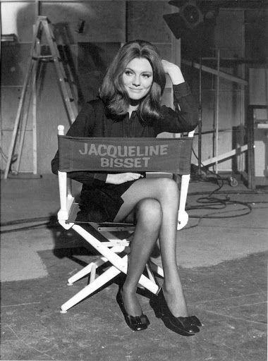Jacqueline Bisset - Pesquisa Google
