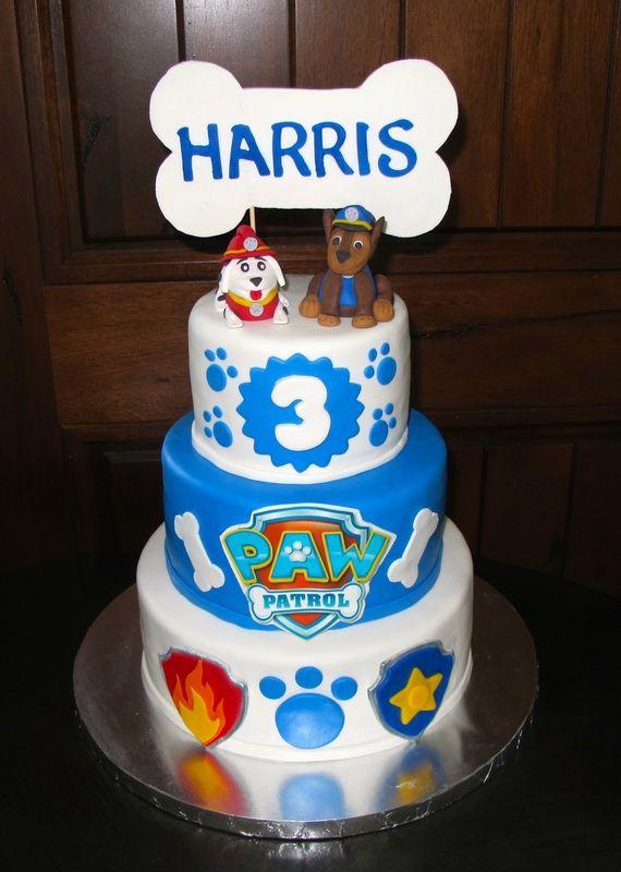 131 best Cake ideas images on Pinterest Cake ideas Birthday