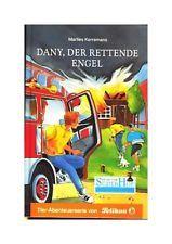 Neues vom Süderhof, Bd.24, Dany, der rettende Engel Blobel, Brigitte, Marlies Ke
