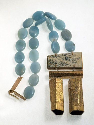 Jewellery - Jane Layton Jewellery