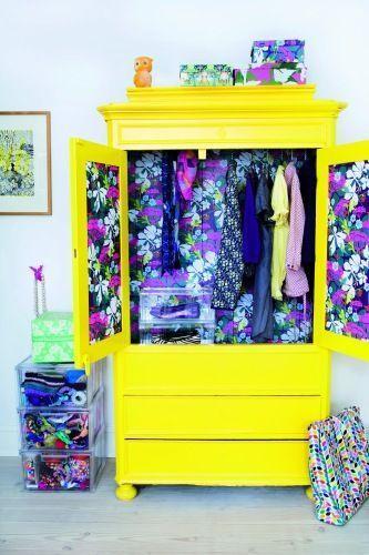 50 besten Kinderzimmer Ideen Betten Bilder auf Pinterest