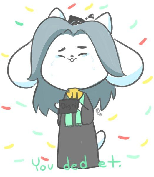31 best Temmie images on Pinterest Videogames, Undertale comic and