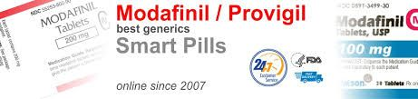Get rid of daytime sleepiness with Modafinil (Provigil) Modafinil 200mg is FDA approved narcolepsy treatment for sleep disorder and sleep apnea.   Safest place to buy Modafinil online. Cheap Prices and No prescription required. Fast & Secured Order Processing.  Send an email to place the order at info@genericwellness.com