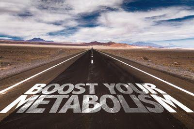 Vediamo come ingannare il metabolismo e riuscire a perdere grasso corporeo. #metabolismo #grasso #dimagrire #dieta   #vitamaker #dietamaker