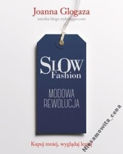slow fashion na Feegle