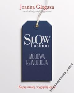 slow fashion na Feegle