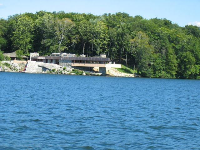278 best images about frank lloyd wright on pinterest Petra island mahopac ny
