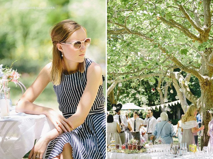 Capetown_wedding_LittleStream_L&G-839