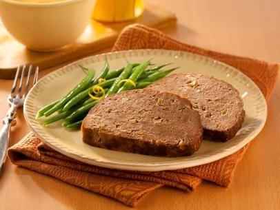 Heinz 57 Meatloaf Recipe   Food Network