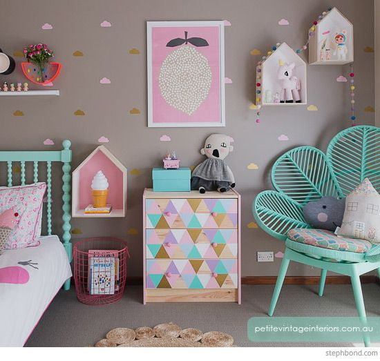 19 best images about meubles relook s on pinterest ikea - Stickers meubles ikea ...