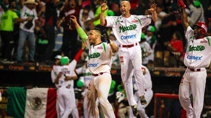 Cegados como palomillas: El injusto proceso para ser figura en el beisbol mexicano