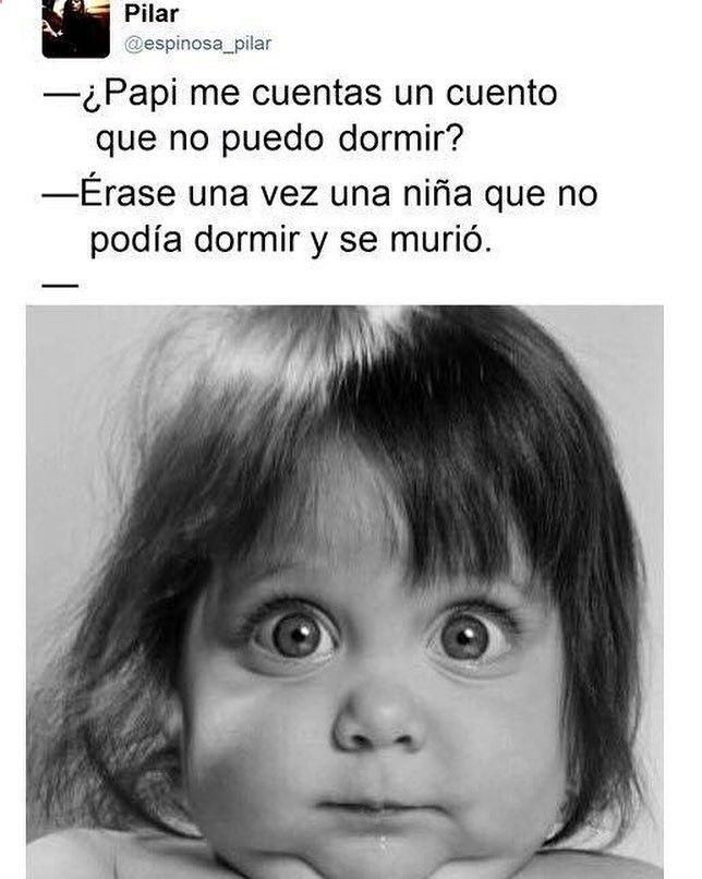 Imagenes de Humor Vs. Videos Divertidos - Mega Memeces ➫ http://www.diverint.com/memes-caras-chistosas-secreto-raid-descubierto
