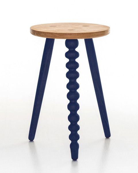 Other / (Perfectly) Imperfect Stool